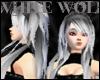[V]KAMILLA//White Wolf