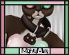 Kookie Kat Collar