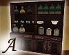 [GoT] S Storage Cupboard
