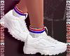 B|Lola Sneakers