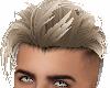 peinado hombre
