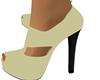 F*neide shoe