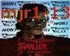 Thriller Remix