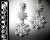 $.Snowflakes DRV