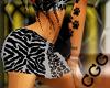 CGG Spring Zebra Tatt