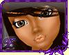 [E]Yesenia Head