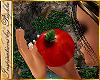 I~Eve's Apple