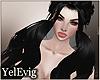 [Y] Camila black H