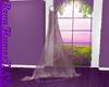 Pink Lights Curtain
