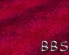 [BBS] Fire Red Carpet