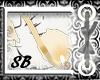 !SB! Cream Tail
