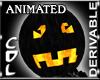 CdL Drv Pumpkin Animated