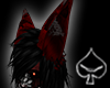FNAF Foxy Ears