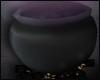 Conjure Cauldron