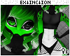#psy 5: andro skin