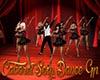 [M] Cabaret Sexy Dance 9