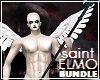 Saint Elmo Bundle