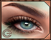 C   Eden - Electra