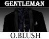[O] The Fine Gentleman