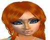 *MG* OrangeSpice Annie