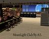 A/L  MoonLight Club
