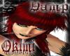 (S) Vamp Okimi