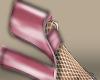 Platf Pink