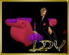 Derivable Chair Deluxe