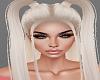 H/Amalita Snow