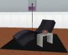 (wp) Serenity Chaise v5