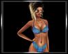 [SD] Rio Bikini