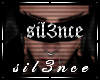 !Sil3nce Blindfold!