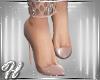 Rose Heels, Pumps