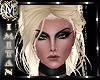(MI) Platinum Rhonda