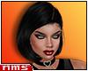 NMS- Black Madame