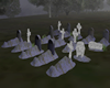 creepy graves animated