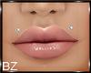 [bz] Angel Bites SLV 19