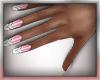 Pınk Nails