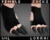 lmL Scaly Socks 01