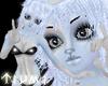 ~[Tsu]~ Skybunny Ears 2