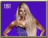 !S! Laurnette Blonde v1