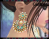 S|Rani's bday Earring