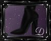 .:D:.Elegant Boots