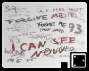 ` Writings On The Wall
