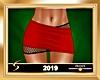 Ava Sexy Skirt 4
