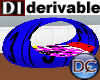 DI Egg Bed - GA