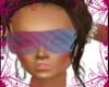 iiSun // Purple Glasses*