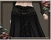 Lrbl Rogue Skirt v2