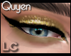 LC Quyen Flirty Gold