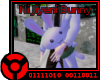 [T] Ni Jiyeni Bunny